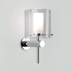 Arezzo kinkiet IP44 Astro Lighting