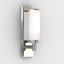 Verona kinkiet IP44 Astro Lighting