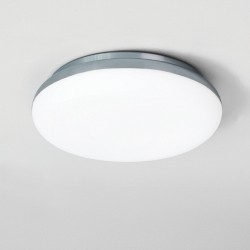 Altea plafon IP44 Astro Lighting