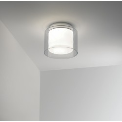 Arezzo plafon IP44 Astro Lighting